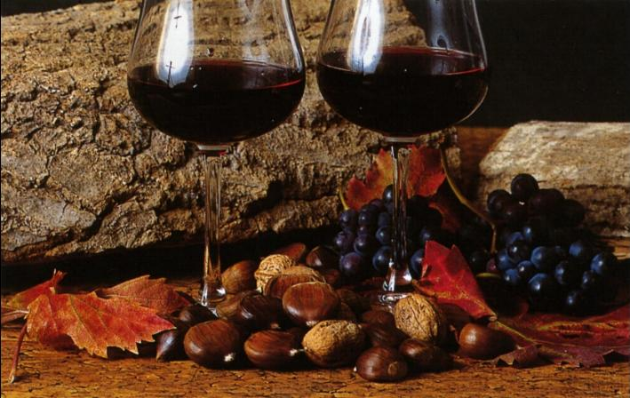 [:it]03.11.2014 @ 9:00 – 21:00 OPENDAY D'AUTUNNO – CASTAGNE E VINO NOVELLO[:]