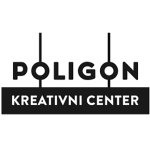 logo_collaborazione_polygon_slovenia