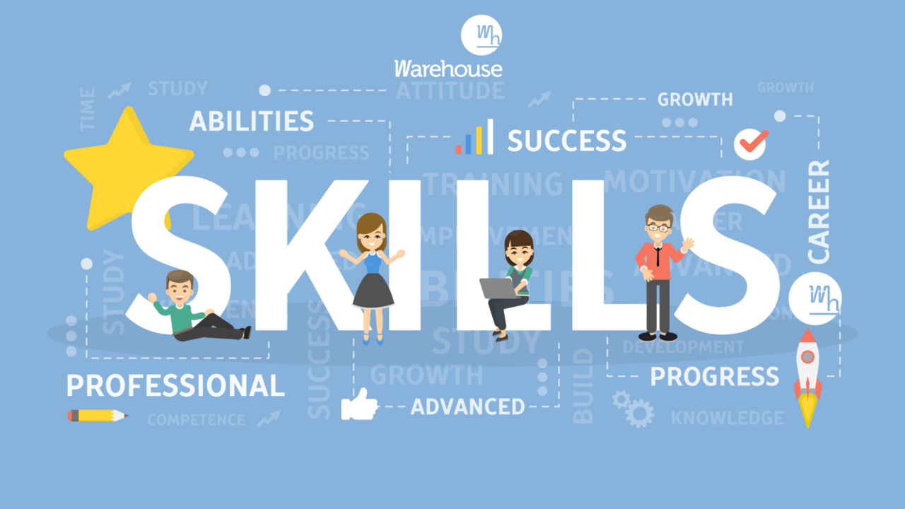 Workshop | Le soft skills per i Freelance
